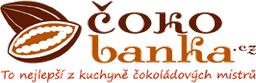 Čoko banka