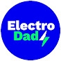 electrodad