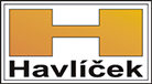 logo_havlicek