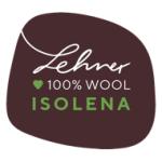 logo_isolena