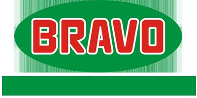logo_pro_motucko
